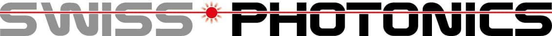 Logo of SwissPhotonics