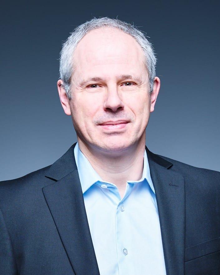 Head of Electronics & Production at Menhir Photonics AG